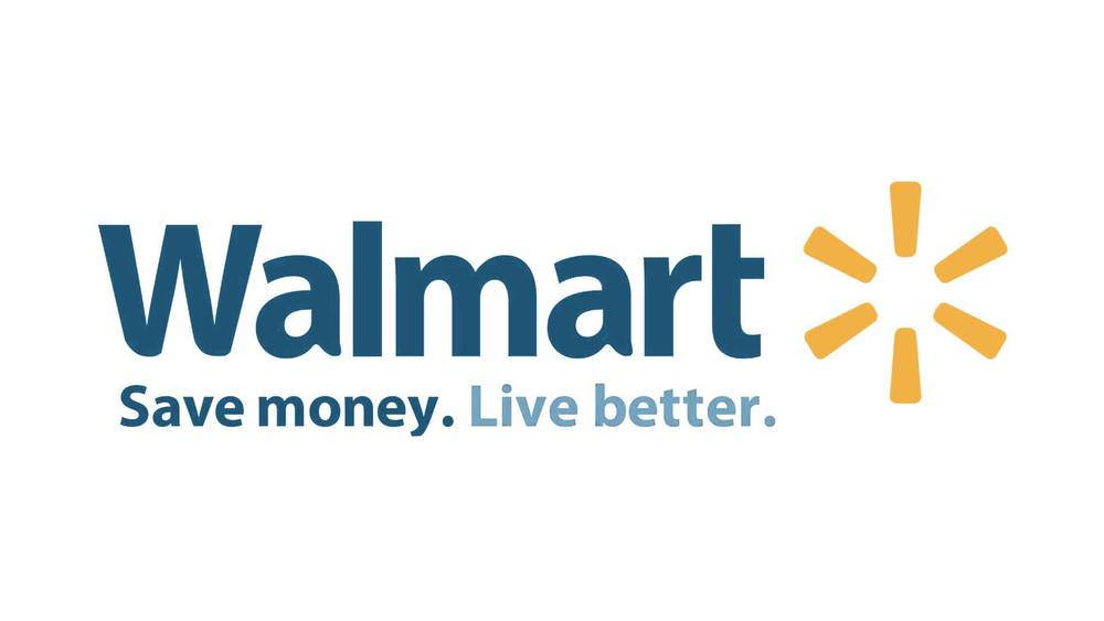 Walmart Promo Code for Discounts and Cash Back