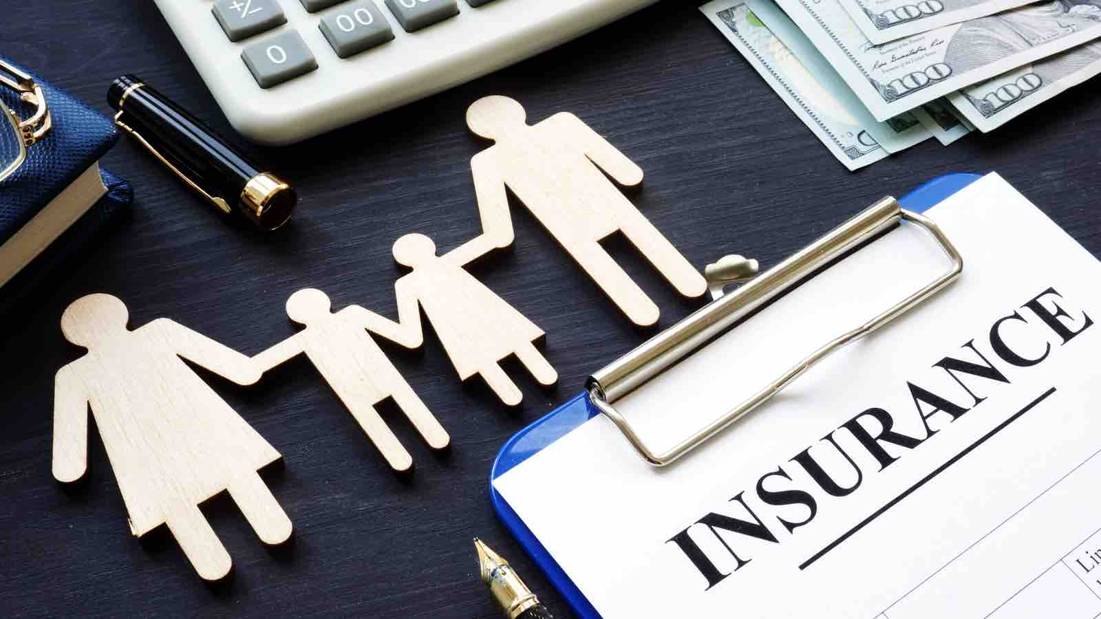Life Insurance And COVID-19: All You Need To Know